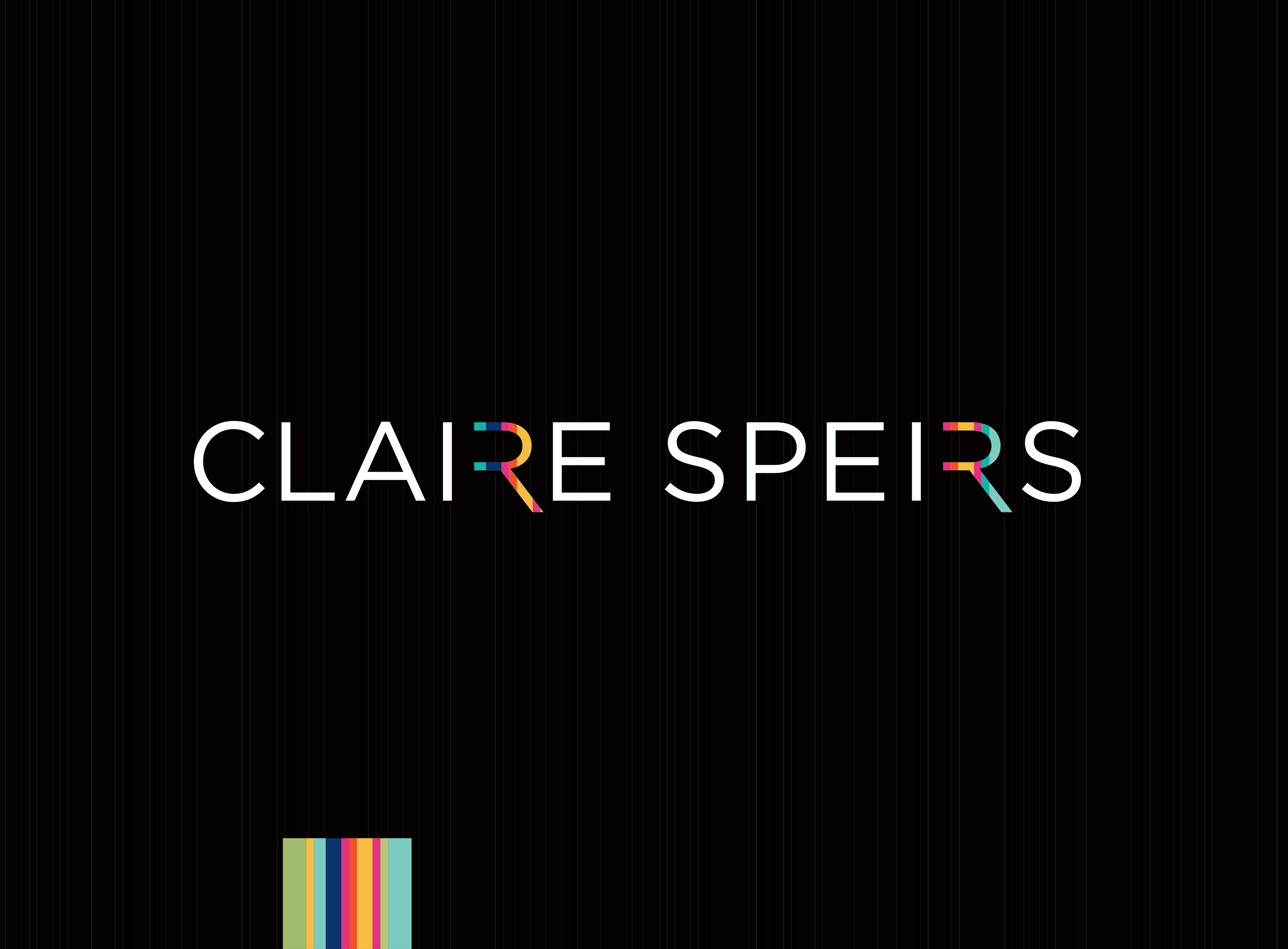 Claire Speirs – Qualitative Research Consultant