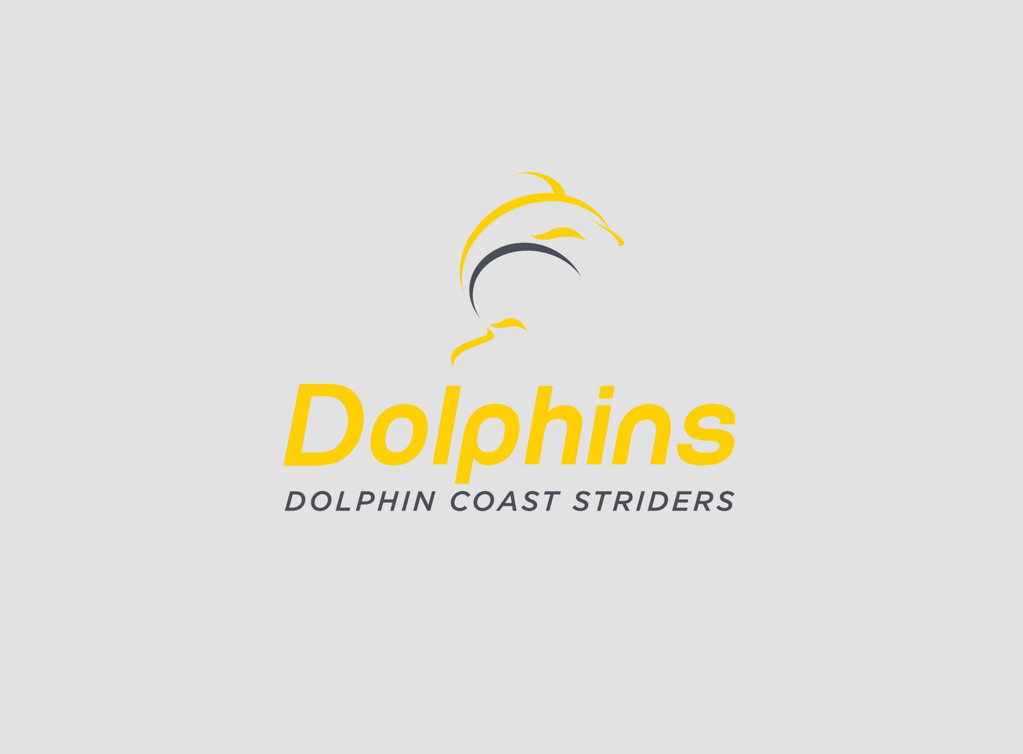 Dolphin Coast Striders