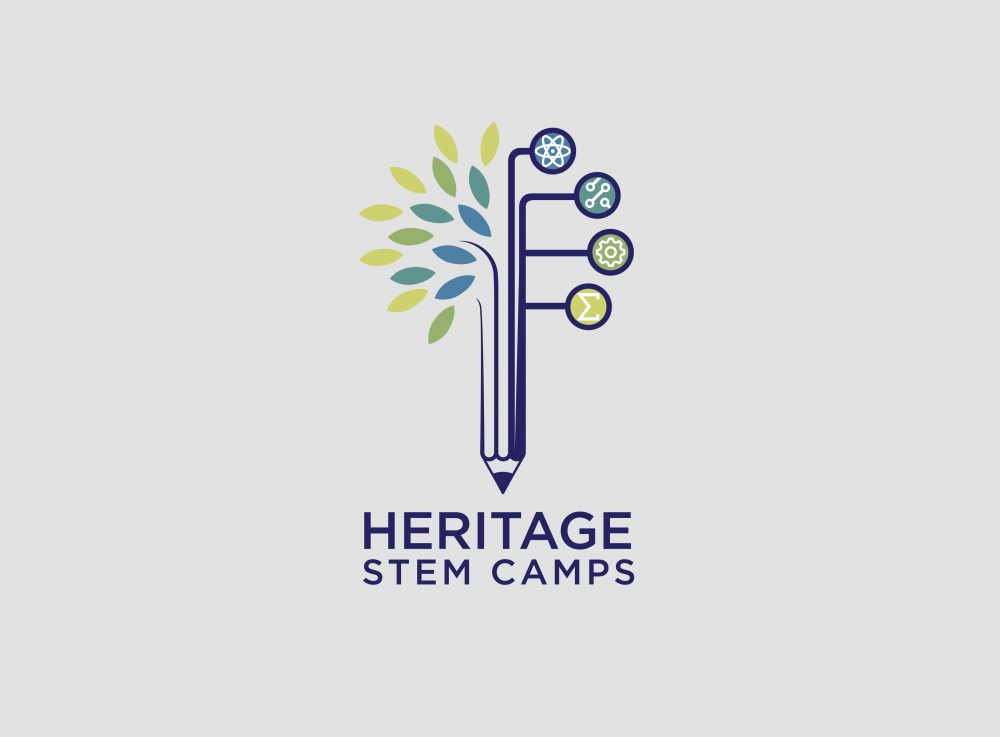 Heritage STEM Camps