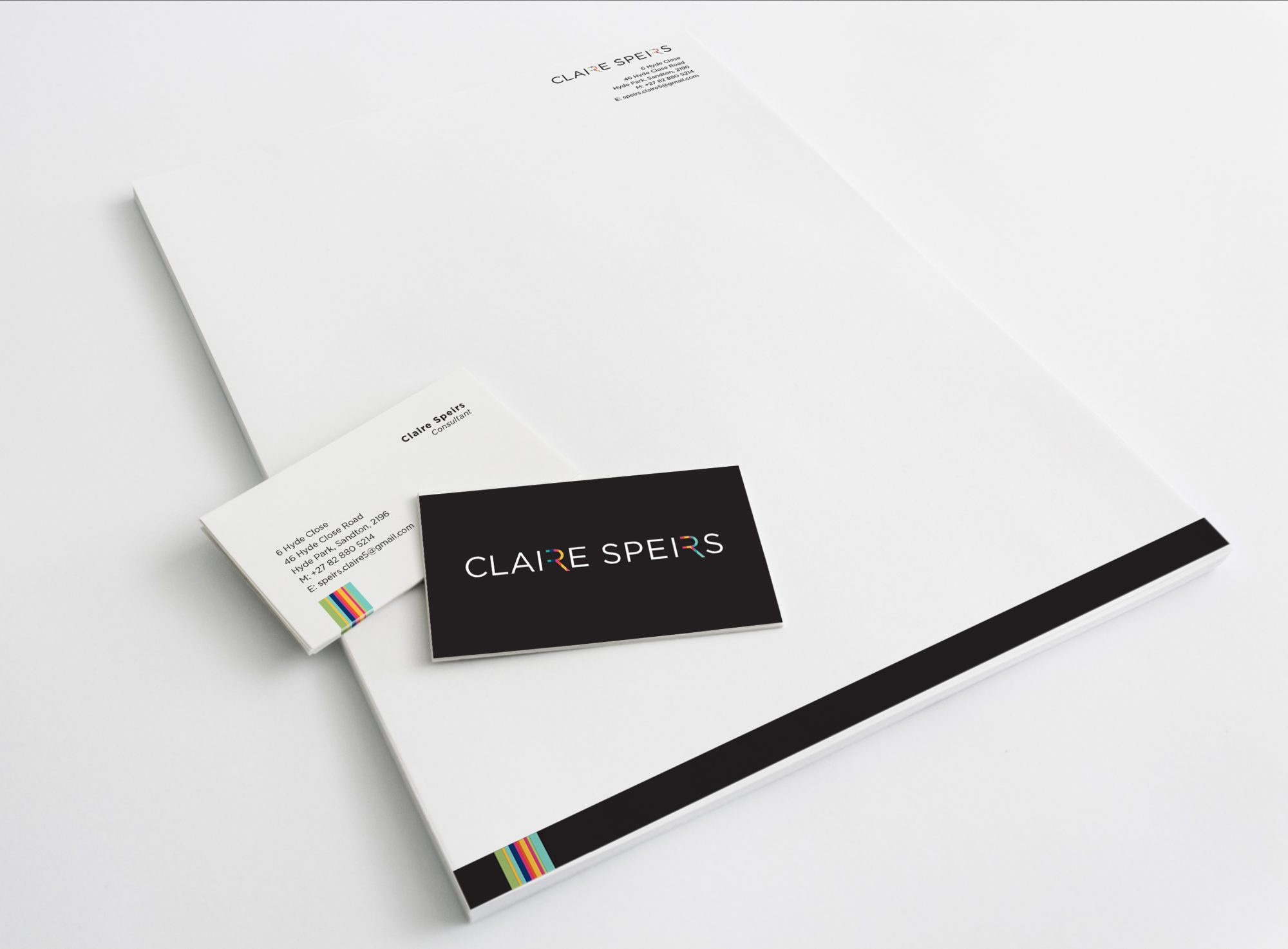CSa4-letterhead-business-cards