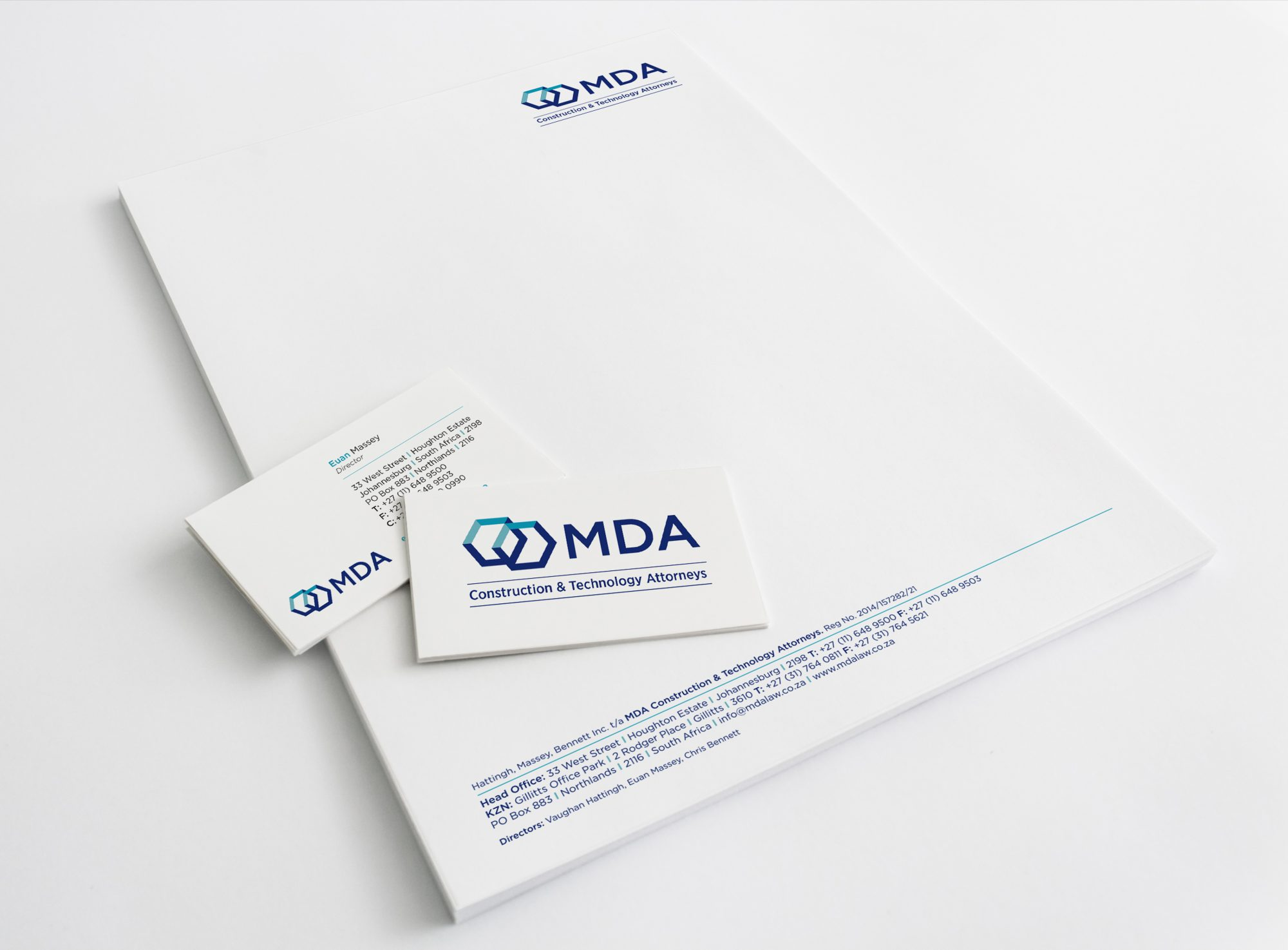 MDAa4-letterhead-business-cards