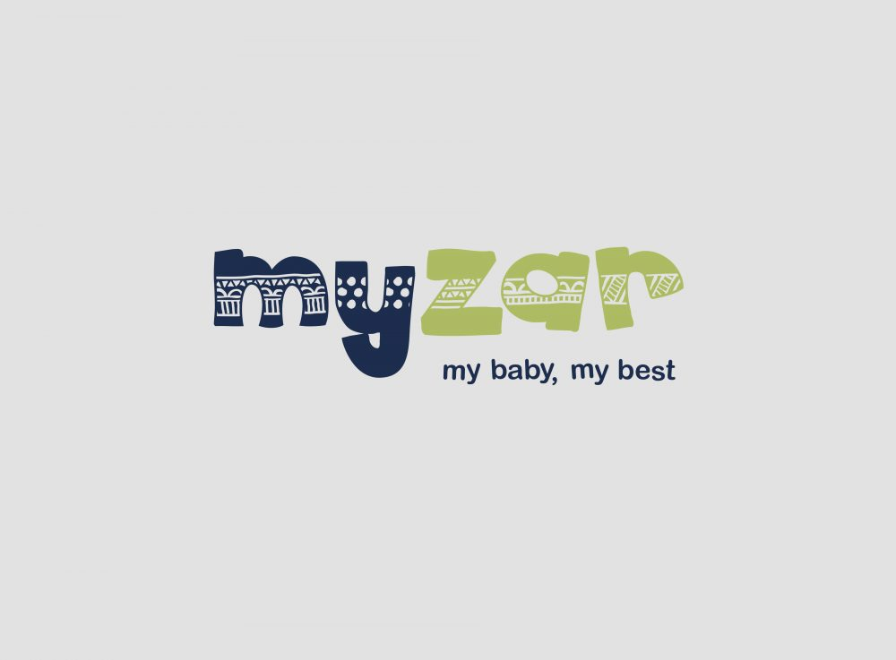 MyZar – Swaddle Blankets