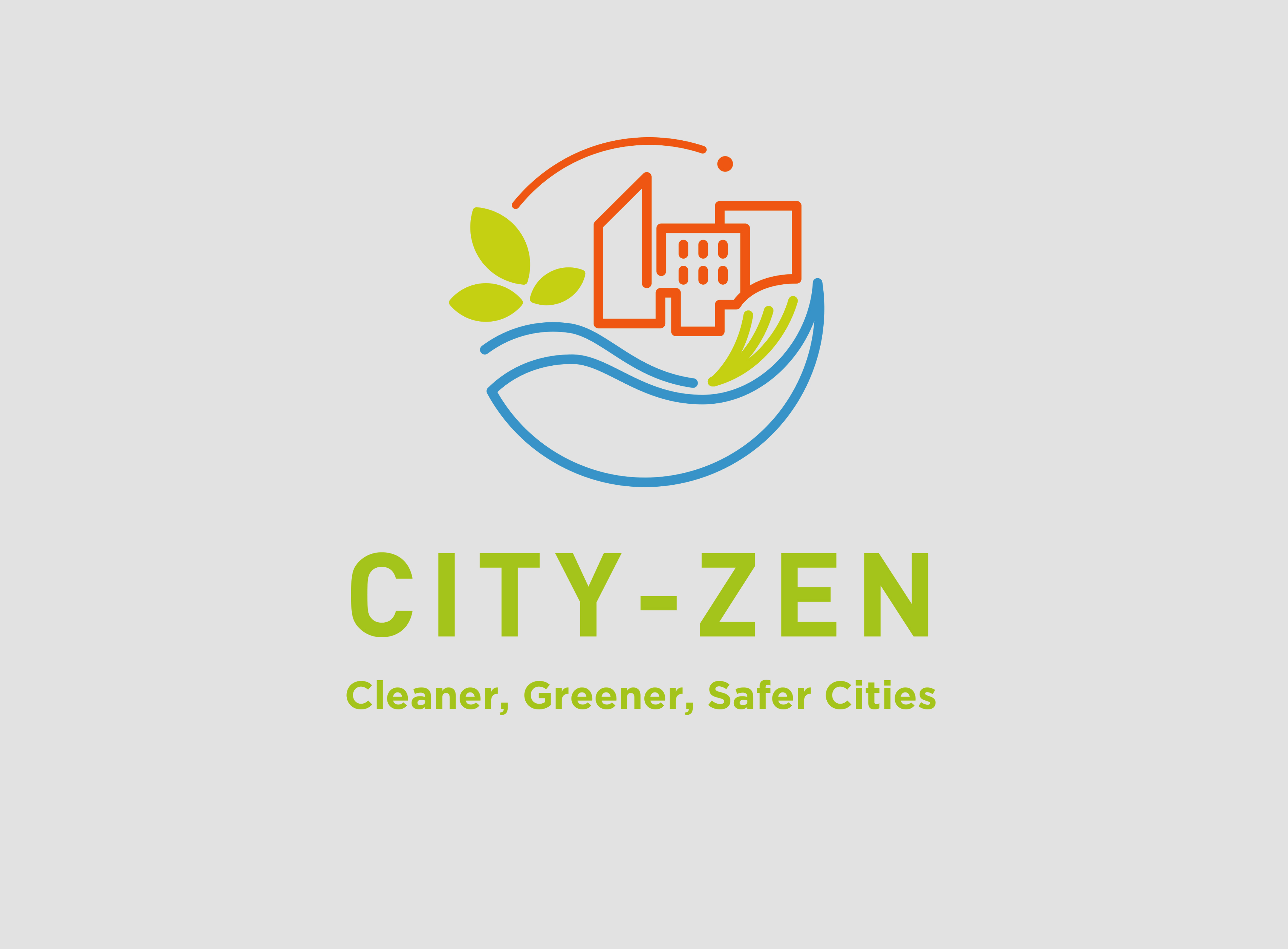 City-Zen – Community Project